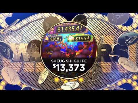 Каталог казино