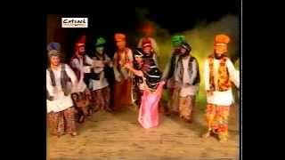 Banto Nikal Gayee   Superhit Punjabi Songs   Gurdas Mann