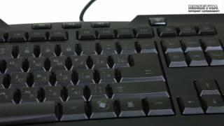 Клавиатура Genius Imperator Pro
