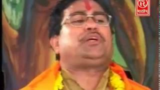 Sati Sulochna Part - 1 || Popular Dehati Kissa 2016 || Swami Adhar Chaitanya #RathorCassettes
