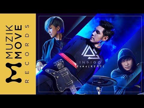 ยังคง (KEPT) - INDIGO (Official MV 4K)