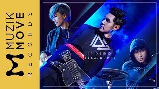 ยังคง-kept-indigo-official-mv-4k