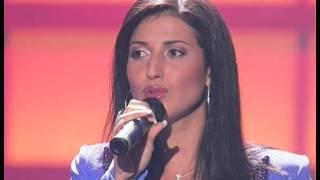 видео: Жасмин - Самый любимый (Песня года 2004. Не финал)
