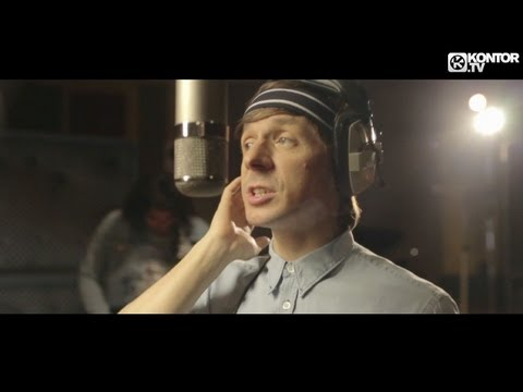 Martin Solveig - The Night Out (Smash Episode #4) (Official Video HD)