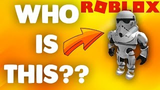 99% DON'T KNOW THE ANSWER! | Roblox NEW Guess the Character Custom Map Walkthrough/Gameplay 2017!