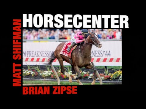 Belmont Stakes Festival Picks and Plays on HorseCenter
