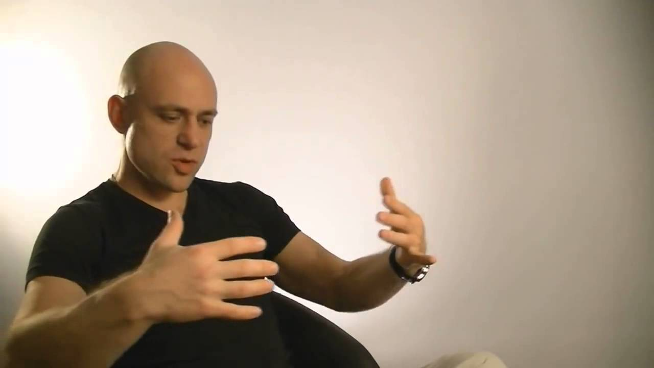 размер мужского члена на видео