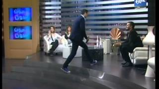 1 عيون بيروت غيبي يا شمس - هاني الامير - hani al amir ghibi ya shames ghibi
