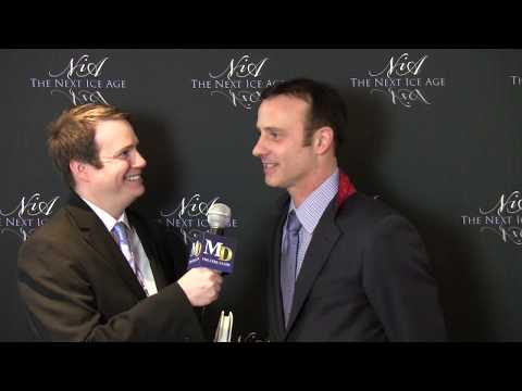 Interview with Brian Boitano, Tenley Albright, Michael Weiss, JoJo Starbuck, Kimmie Meissner