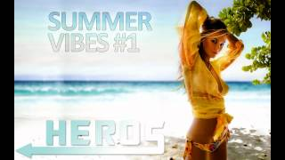 Download HeroS Summervibes #1 [HD] MP3 song and Music Video