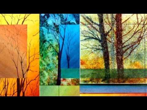 Flute Instrumental (Jashn-e-Baharaa) - Jodhaa Akbar Soundtract