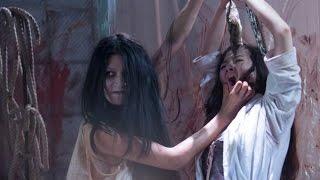 Video Action Movies 2017 Full Movie  English Hollywood -Best Horror Movie Full Length 2017 English download MP3, 3GP, MP4, WEBM, AVI, FLV November 2017