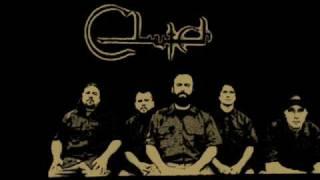 Clutch - Rising Son