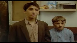 Yusuf ile Kenan - Türk Filmi