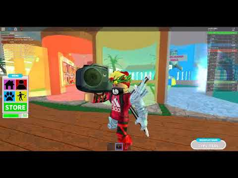 Roblox Boombox Codes Pink Fluffy Unicorns And More Youtube