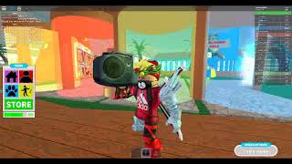 roblox boombox codes pink fluffy unicorns and more