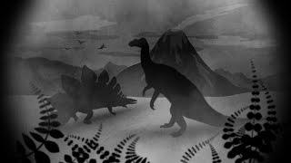Shelf Life Episode 12 - Six Extinctions In Six Minutes