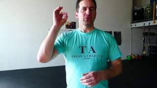 Progression zum Kettlebell Sport - Leserfrage - & Trainingsausschnitt