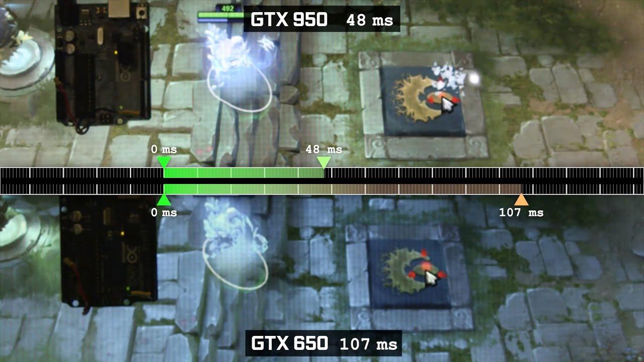 ТЕСТ GTX 650 1GB-GDDR5 В 2018ГОДУ - YouTube