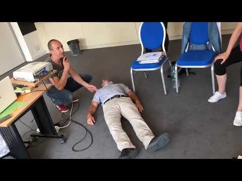 Formation hypnose rapide et instantanée