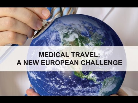 Medical Travel: A New European Challenge