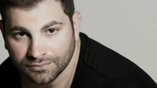 Georges Chahid- Khatifeh 2012