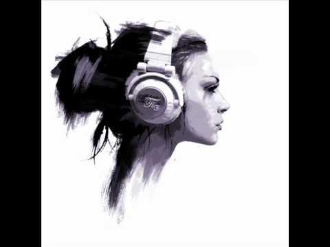 andrea roma - iong ahmet sendil remix