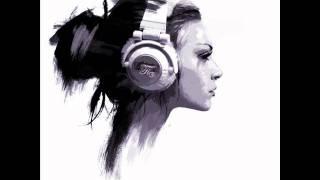 Andrea Roma - Long (Ahmet Sendil Remix)
