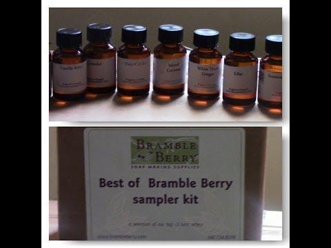 best-of-bramble-berry-fragrance-oil-sampler-kit-review