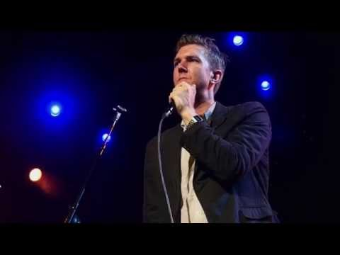 Hamilton Leithauser - Full Performance (Live on KEXP)