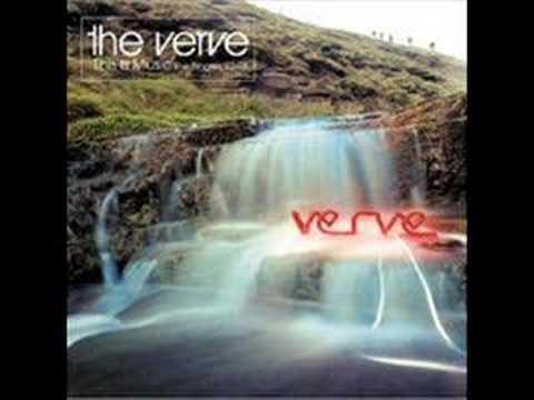 The Verve- Monte Carlo