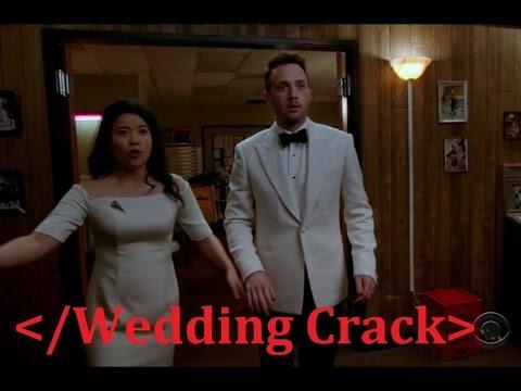 Download Scorpion Crack!Vid #22 (Wedding Edition)