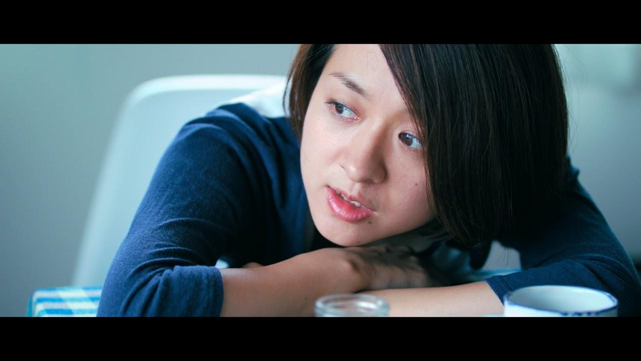 Japanese Music ERA |OT| | ResetEra