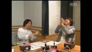 神谷浩史(36)と小野大輔(32)の交換日記(笑) 小野大輔 検索動画 47