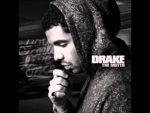 Drake - Come Up (feat. Game, Young Life) - The Motto (Album)