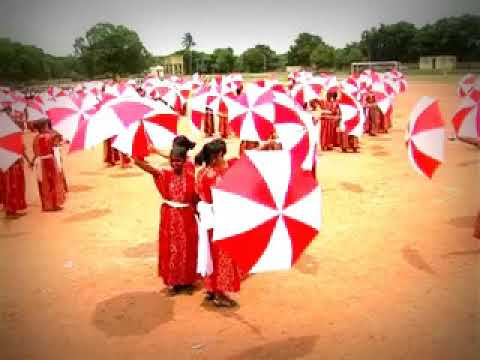kerala state youth festival oppana essay