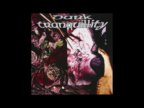 Dark Tranquillity - The Mind's I  1997 [Full Album] HQ