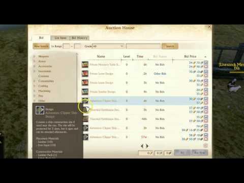 how to make money lvl 3 skiller