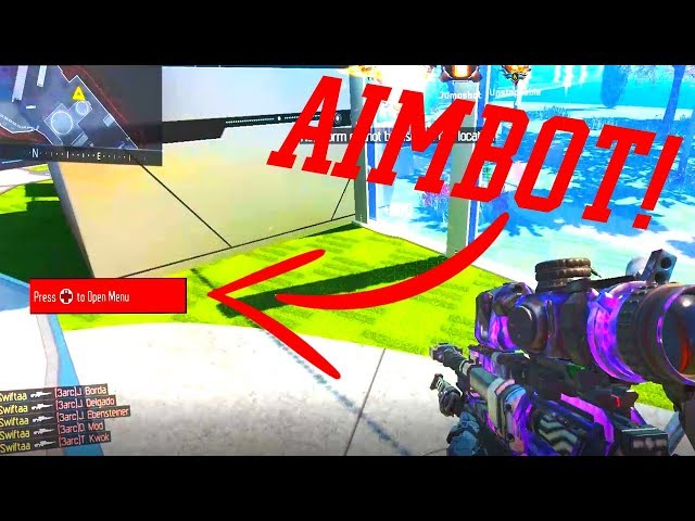 black ops aimbot free xbox video watch HD videos online