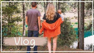 Vlog: Διακοπές και σούπερ διαγωνισμός  | Marinelli