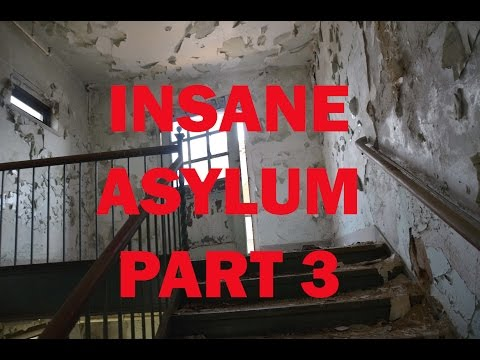 abandoned-asylum-sanatorium-mk-ultra-part-3