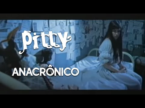 pitty anacronico mp3