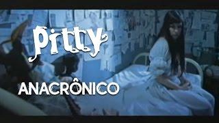 Baixar Pitty - Anacrônico