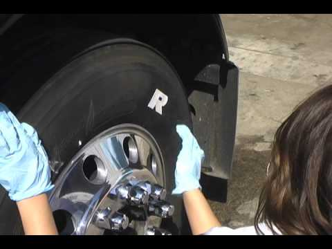 white letter low profile tires how to make white letter tires 25639 | hqdefault