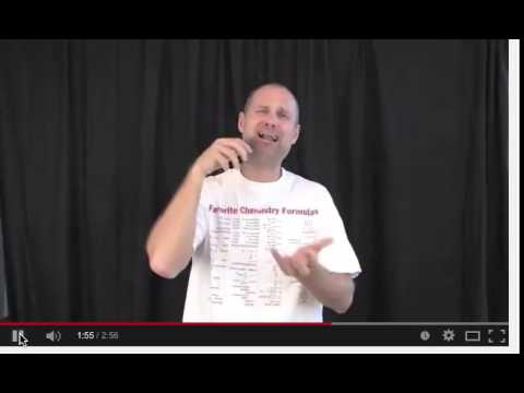 C3 Video Clip ASL ENGLISH
