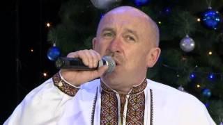 Пришляк Богдан. Мелодія Різдва 2017