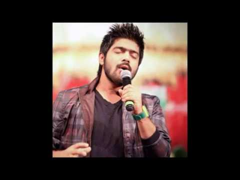 Revanth and kudha baksh performance for Aaja Aaja dilnichode at IndianIdol on Jan 28