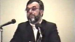 Necip Fazil - Prof. Dr. M. Esad Cosan