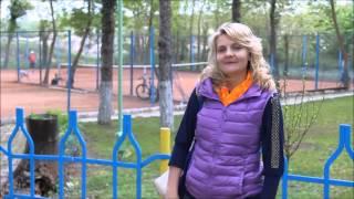 Видео презентация отеля Болгария. Время Индиго 2014.(Условия проживание детей в Болгарии 2014 год., 2014-05-11T10:56:22.000Z)