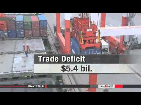 AlgosysFx Forex News Desk: Japan's current account balance for November